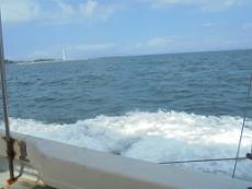 ブログ21海
