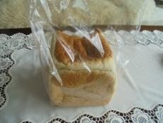 ブログ1食パン