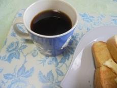 ブログ3コーヒー