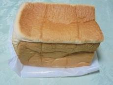 ブログ1本生食パンちくご川