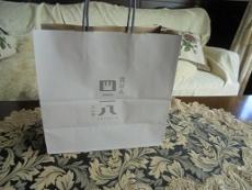 ブログ1食ぱん四二六