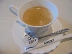 ブログ16コーヒー