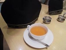 ブログ5紅茶