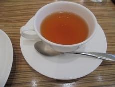 ブログ6紅茶