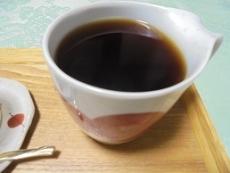 ブログ4コーヒー