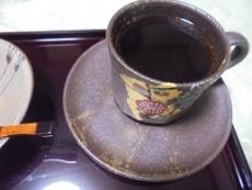 ブログ6コーヒー