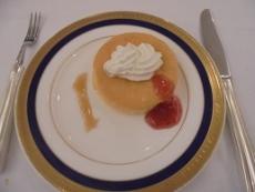 ブログ16パンケーキ
