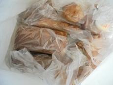 ブログ2パン色々
