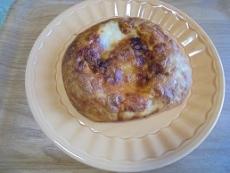 ブログ6パン