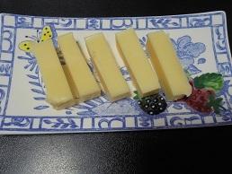 ブログ13チーズ