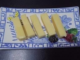 ブログ14チーズ