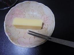 ブログ18チーズ