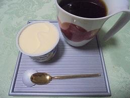 ブログ3リッチミルク
