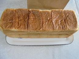 ブログ7ラモン食パン