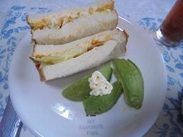 ブログ3サンドイッチ