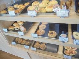 ブログ3パン色々
