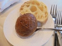 ブログ22パン