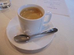 ブログ31コーヒー