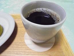 ブログ18コーヒー