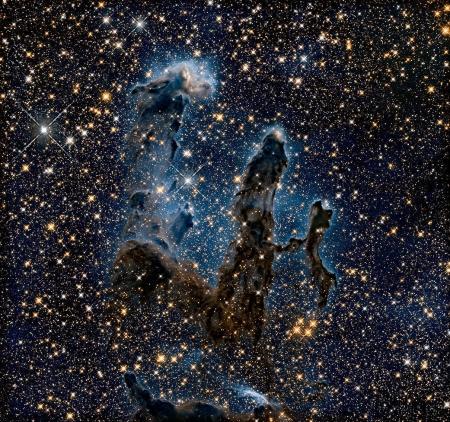 20200410 eagle nebula heic1501b_0