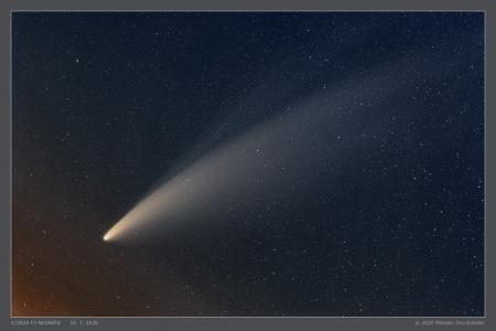 20200713C2020_F3_NEOWISE_2020_07_10_druckmuller1024.jpg