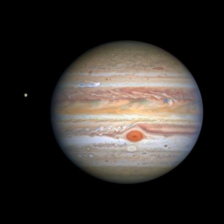 20200926 STScI-H-p2042a-f-1663x1663 (1280x1280)
