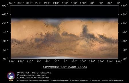 20201120 marsglobalmap_1100