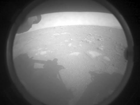 20210218 Mars_Perseverance_FLR_0000_0666952977_800
