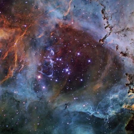 20210222 NGC2244 rosette_goldman_960