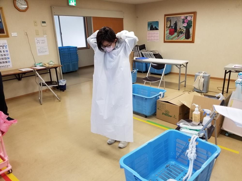 〇技術研修_201027_16