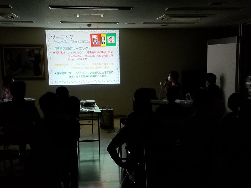 〇職員研修_201027_26