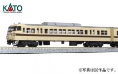 117系新快速_side