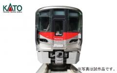 227系Redwing01