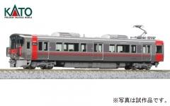 227系Redwing03