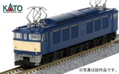 EF6401次形02