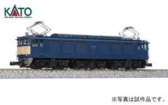EF6401次形03
