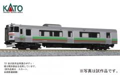 731系03