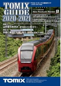 20201137.jpg