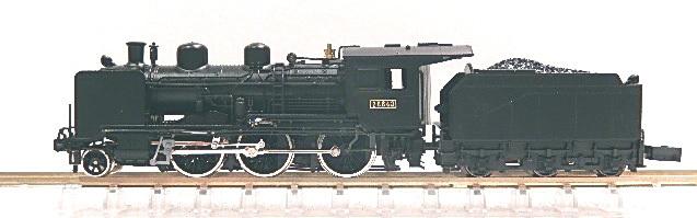 DSCN8204.jpg