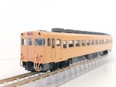 DSCN8765.jpg