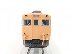 DSCN8766.jpg