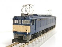 DSCN8774.jpg