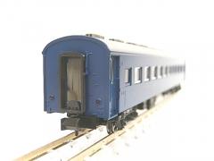DSCN8778.jpg