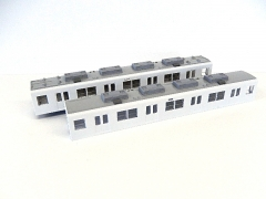 DSCN8904.jpg