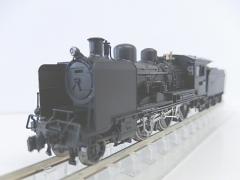DSCN8917.jpg