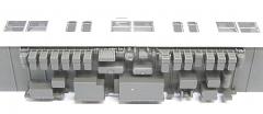 DSCN8935_202008191406145ff.jpg