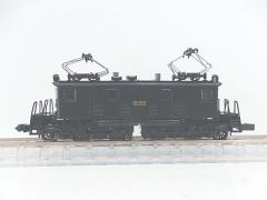 DSCN9090.jpg