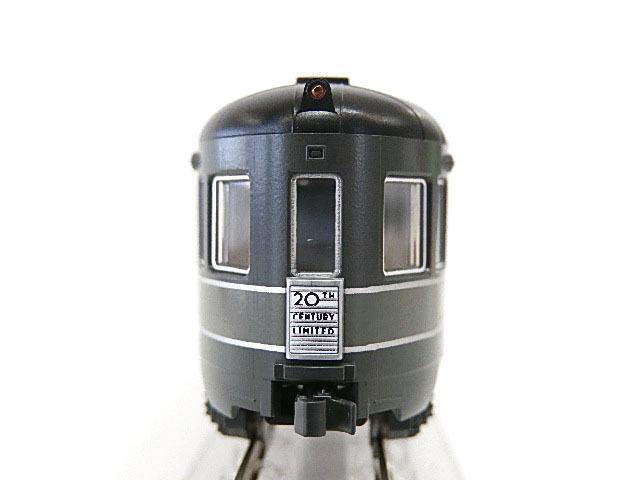 DSCN9109.jpg