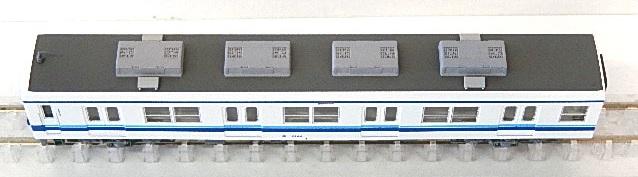 DSCN9297.jpg