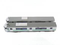 DSCN9323.jpg